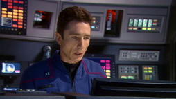 Star Trek Gallery - augments_144.jpg