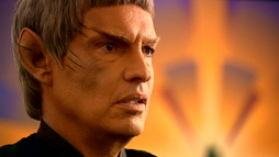 Star Trek Gallery - awakening_023.jpg