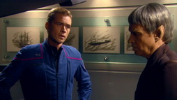Star Trek Gallery - awakening_086.jpg