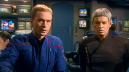 Star Trek Gallery - awakening_381.jpg