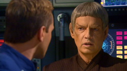 Star Trek Gallery - awakening_484.jpg