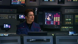 Star Trek Gallery - babel_one_198.jpg