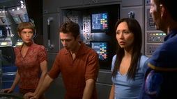 Star Trek Gallery - borderland_098.jpg