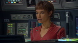 Star Trek Gallery - bound_017.jpg