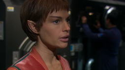 Star Trek Gallery - bound_061.jpg