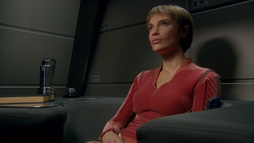 Star Trek Gallery - bound_145.jpg