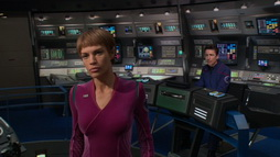 Star Trek Gallery - bound_277.jpg