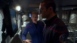 Star Trek Gallery - bound_333.jpg