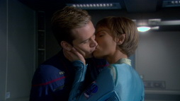 Star Trek Gallery - bound_520.jpg