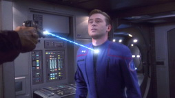 Star Trek Gallery - bounty_047.jpg