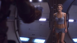 Star Trek Gallery - bounty_505.jpg