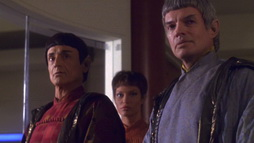 Star Trek Gallery - brokenbow_073.jpg