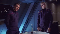 Star Trek Gallery - carboncreek_575.jpg
