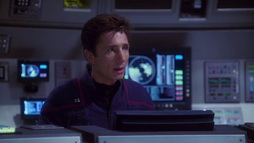 Star Trek Gallery - civilization_324.jpg