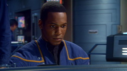 Star Trek Gallery - cold_station_260.jpg