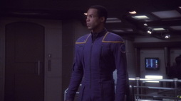 Star Trek Gallery - coldfront_120.jpg