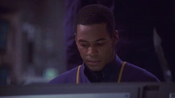 Star Trek Gallery - coldfront_480.jpg