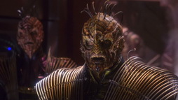 Star Trek Gallery - countdown_235.jpg