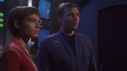 Star Trek Gallery - countdown_252.jpg