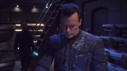 Star Trek Gallery - countdown_303.jpg