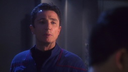 Star Trek Gallery - countdown_307.jpg
