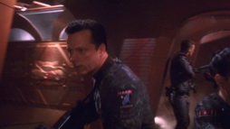 Star Trek Gallery - countdown_460.jpg