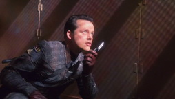 Star Trek Gallery - countdown_485.jpg