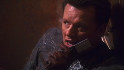 Star Trek Gallery - countdown_543.jpg