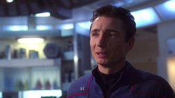 Star Trek Gallery - countdown_630.jpg