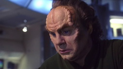 Star Trek Gallery - countdown_644.jpg