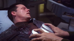 Star Trek Gallery - countdown_645.jpg
