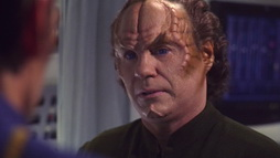 Star Trek Gallery - countdown_701.jpg