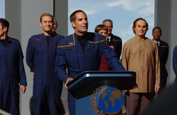 Star Trek Gallery - crew-homecoming.jpg