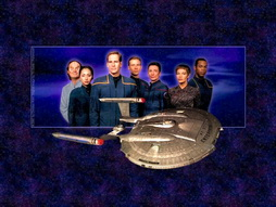 Star Trek Gallery - crewwithship.jpg