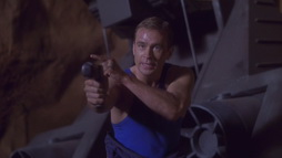 Star Trek Gallery - dawn_281.jpg