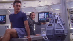 Star Trek Gallery - deadstop_228.jpg