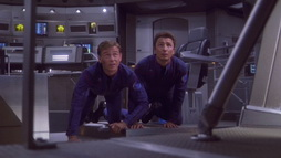 Star Trek Gallery - deadstop_310.jpg