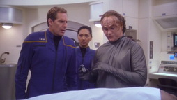 Star Trek Gallery - deadstop_411.jpg
