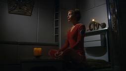 Star Trek Gallery - demons_086.jpg