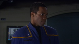Star Trek Gallery - demons_448.jpg