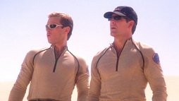 Star Trek Gallery - desertcrossing_101.jpg