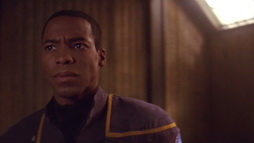 Star Trek Gallery - detained_007.jpg