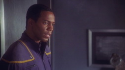 Star Trek Gallery - detained_093.jpg