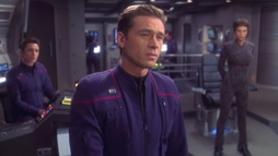 Star Trek Gallery - detained_147.jpg