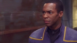 Star Trek Gallery - detained_252.jpg