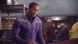 Star Trek Gallery - detained_336.jpg