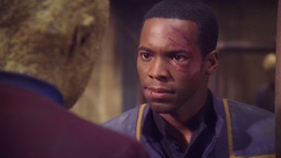 Star Trek Gallery - detained_425.jpg