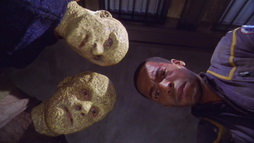 Star Trek Gallery - detained_470.jpg