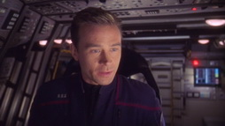 Star Trek Gallery - detained_520.jpg