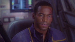 Star Trek Gallery - detained_578.jpg